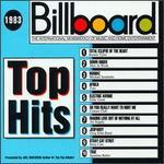 Billboard Top Hits: 1983