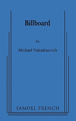 Billboard - Vukadinovich, Michael