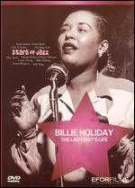 Billie Holiday: The Lady Day's Life