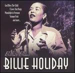 Billie's Blues [Delta]
