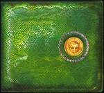 Billion Dollar Babies [Deluxe Edition]