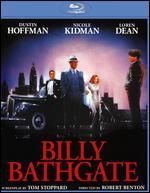 Billy Bathgate [Blu-ray]