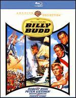 Billy Budd [Blu-ray]