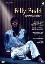 Billy Budd (English National Opera)