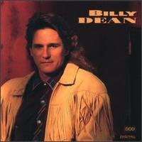 Billy Dean - Billy Dean
