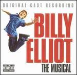 Billy Elliot [Original London Cast] [Bonus CD]