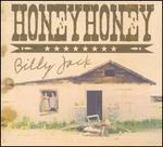 Billy Jack [Bonus CD]