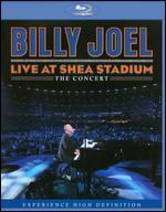 Billy Joel: Live at Shea Stadium [Blu-ray] - Jon Small