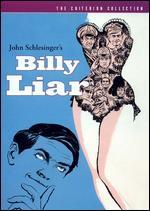 Billy Liar [Criterion Collection]