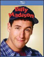 Billy Madison [Blu-ray] - Tamra Davis