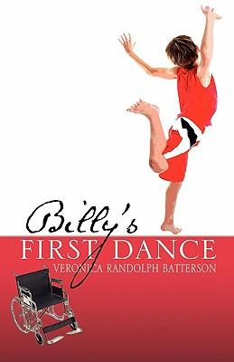 Billy's First Dance - Batterson, Veronica Randolph