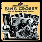 Bing Crosby with Paul Whiteman & His Orchestra