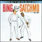 Bing & Satchmo [Bonus Track]