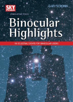 Binocular Highlights - Seronik, Gary