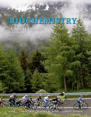 a short history of biochemistry Biochemistry allows us to understand how chemical processes, such as respiration, produces life functions in all living organisms learn about the.
