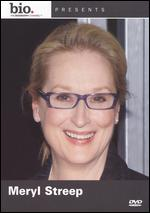 Biography: Meryl Streep -