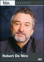 Biography: Robert De Niro -