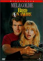 Bird on a Wire - John Badham