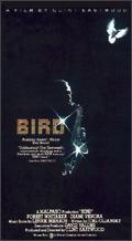 Bird - Clint Eastwood