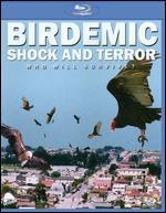 Birdemic [Blu-ray]