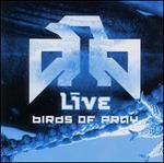 Birds of Pray [UK Bonus Tracks]