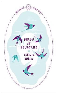 Birds of Selborne - White, Gilbert