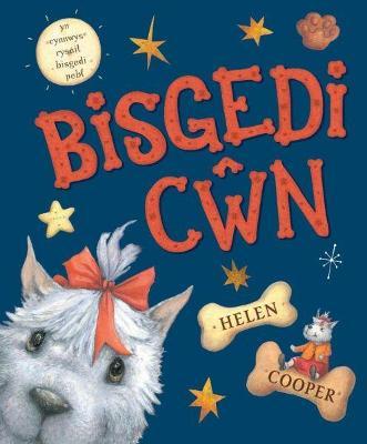 Bisgedi Cwn - Williams, Dylan (Translated by)