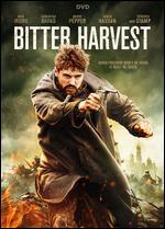 Bitter Harvest - George Mendeluk