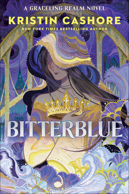 Bitterblue - Cashore, Kristin