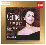 Bizet: Carmen (Hightlights)