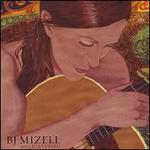 BJ Mizell