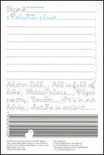 Bjork: Volumen Plus - 1998-2002