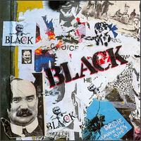 Black 47 [EP] - Black 47