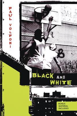 Black and White - Macaulay, David