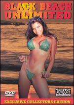 Black Beach Unlimited