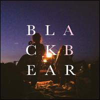 Black Bear - Andrew Belle