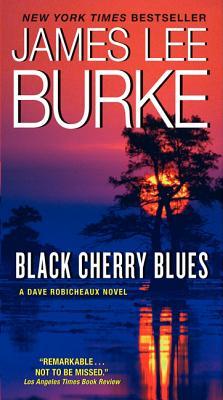 Black Cherry Blues - West Group