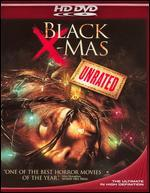 Black Christmas [HD]