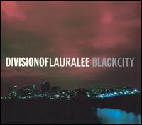 Black City - Division of Laura Lee