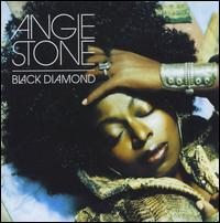 Black Diamond - Angie Stone