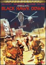Black Hawk Down [Extended Cut]