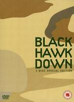 Black Hawk Down [Special Edition]