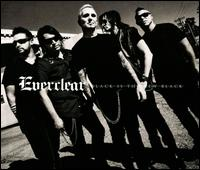 Black is the New Black - Everclear