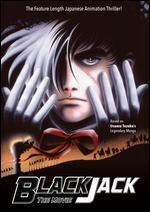 Black Jack: A Surgeon With the Hands of God