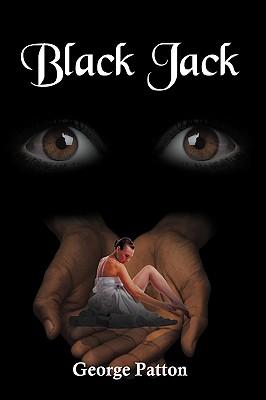 Black Jack - Patton, George