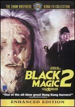 Black Magic II