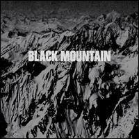 Black Mountain [10th Anniversary Deluxe Edition] [2 CD] - Black Mountain