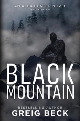Black Mountain - Beck, Greig