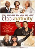 Black Nativity [Extended Musical Edition]