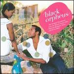 Black Orpheus [2008 Verve Bonus Tracks]